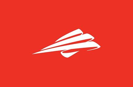 Cedars Auto Sports