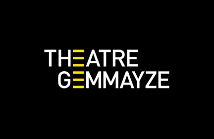 Gemmayze Theater