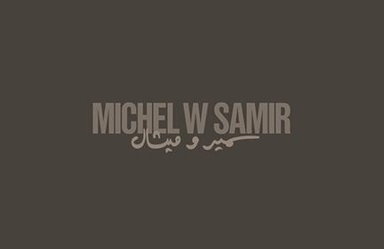 Michel W Samir Play