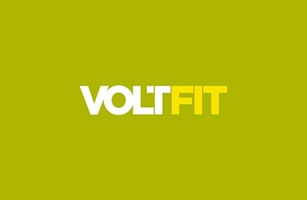 VoltFit